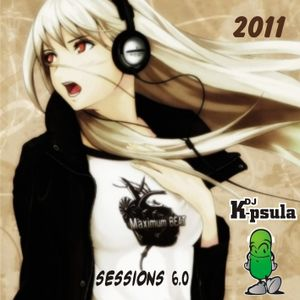 SESSIONS 6 2011