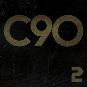 That Night C90 - Mixetape FACE B
