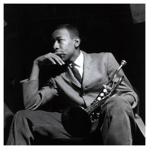 Blue Note 75 Years - Part One