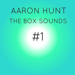 The Box Sound's #1