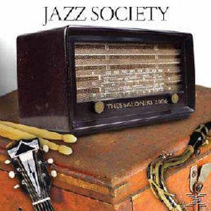 Jazz on the Web - Moonshine - 1-3-17