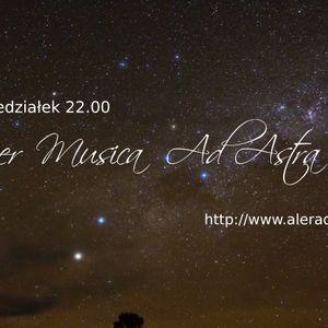 Per Musica Ad Astra  wydanie 39