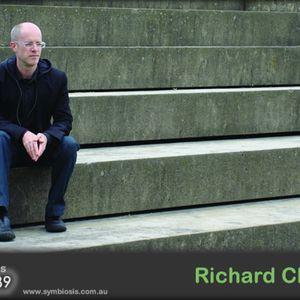 Symbiosis 89 – Richard Chartier