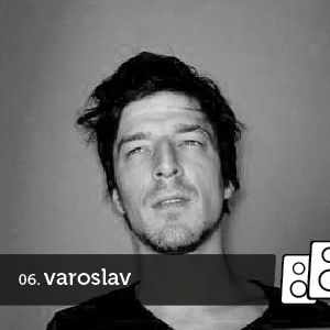 Soundwall Podcast 06 : VarOslav