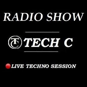 tech c techno Merry Christmas part I