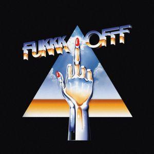 Fukkk offf Love my shake (SUPERCOMMODORE mix) MP3 DOWNLOAD