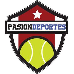 Pasión Deportes - 06/07/2017
