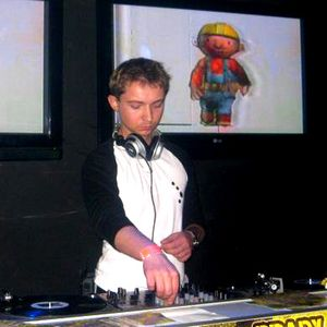 """Guest69 @ """"Stereo Souls"""" (23-09-2011)"""