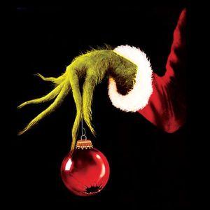 New Sounds / Christmas 2012