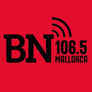 Entrevista en XANADU ( La Voz Cultural de BN Mallorca )- MOSCARI BLACK MUSIC 1ª Edición (Mayka Edjo)