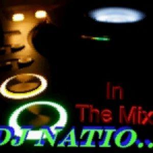 October Mix [2012]