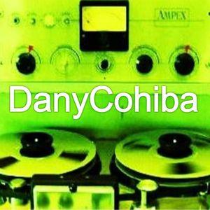 Selection DanyCohiba Vol I