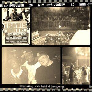 N1 PlayazNite @Hit Radio N1 by DJ Bob | DeeJay Bob 01/2013