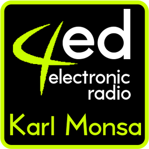 Temple Of Trance 008 By Karl Monsa
