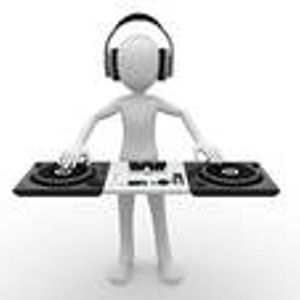 tech house dj mix ... mixed by steve abbishaw