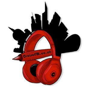Les Knott's The Funky Mafia Show www.CruiseFM.co.uk 19.00 - 21.00 Sunday 08/07/2013