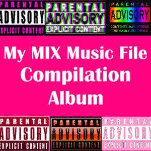보경(It's me)=[Edit + make + Producer]  →  ★<Rock MIX Music ①>★...(I made)