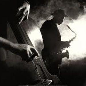 jazz sesion
