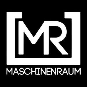art:Mono @ Maschinenraum Vol.3