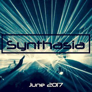 Mix - June 2017