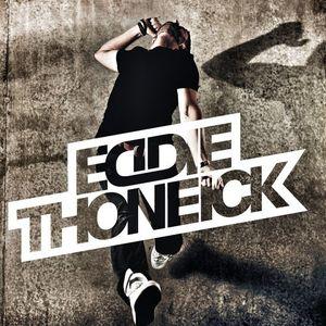 Eddie Thoneick - Promo Mix September 2013
