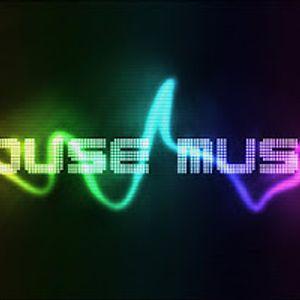 DJ Guzmán In The Mix - July 2012 Set