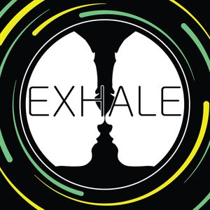 Exhale November mix