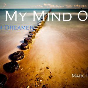 Vadim Dreamer - In My Mind 07: March 2010