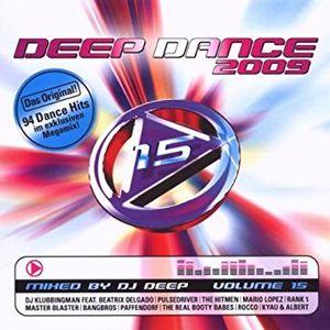 Deep_dance_vol.15_cd1.