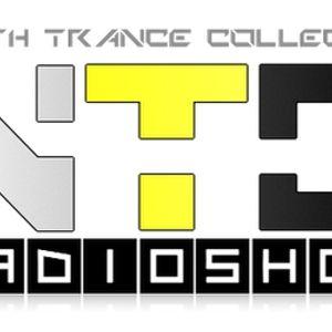 North Trance Radioshow 092 (04-02-2014)
