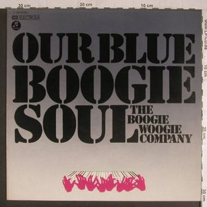 SOUL BOOGIE ENCOUNTER PART 5