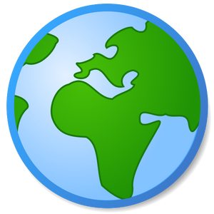 Chris Plum - World