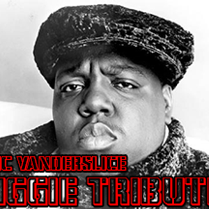 Biggie Tribute