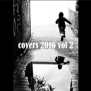 COVERS 2016 VOL 2 - time of the season