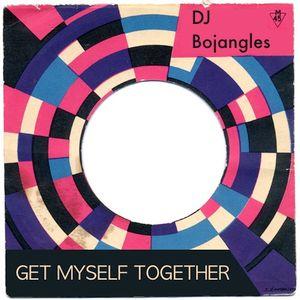 Get Myself Together