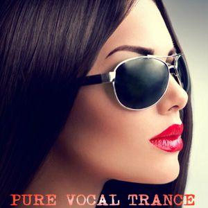 ♥[TRANCE] Vocal Trance ♥ { LIFE }2017♥♫