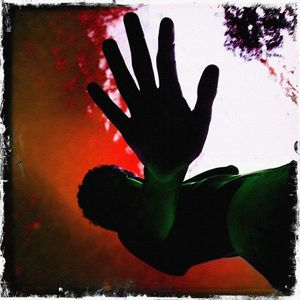 Mixtape#Three (Heavy !!)