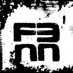 F3NN - Nastay 18