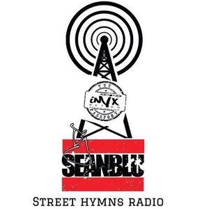 (March 14 2015) iMixNation-Street Hymns Radio Mix