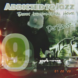 Addicted to Jazz - 009 - Mystery Sounds Edition 003