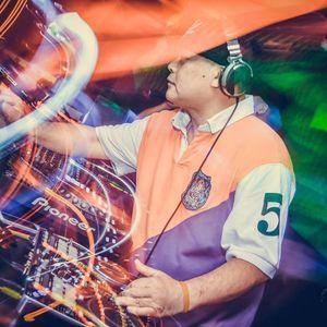 DJ.PETER 2018 04 24 remix