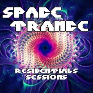 Space Trance Podcast by Programmer
