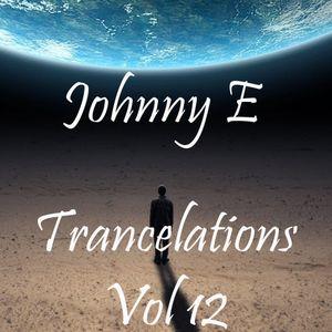 Trancelations Vol 12