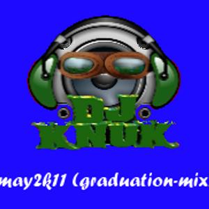 may2k11