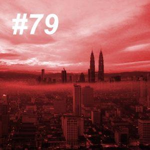 Beauty Trance #79