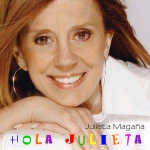 Julieta Magaña