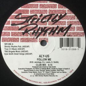 DJ Laurenzo - Back to the 90's (vinyl only)