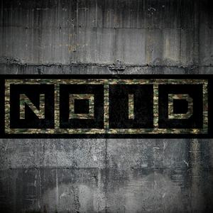 Noid's Minimix #1 Nobody To Jump Up