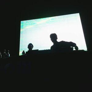 in ♥ vol. 29 - Wow DJ Festival 2015 Electro set