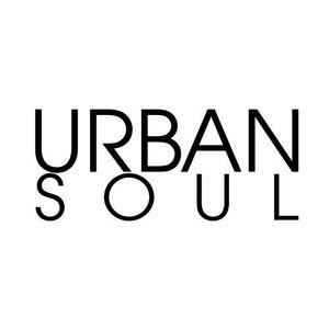 VAKU - Urban Soul (soulful house mix)